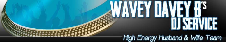 Wavey Davey B's Affordable DJ & Voice Over Service - Voice Overs